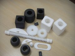 PTFE product| AODD parts| Pump |Others-http://www aoddpp com